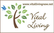 Vital Living