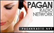 The Pagan Radio Network