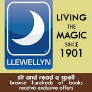 Llewellyn - Living the Magic Since 1901