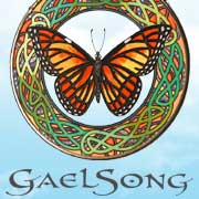GaelSong – Celebrating the Celtic Imagination.