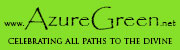 AzureGreen Pagan Catalog