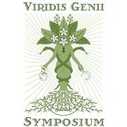 Viridis Genii Symposium