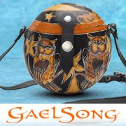 Gaelsong