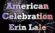 American Celebration