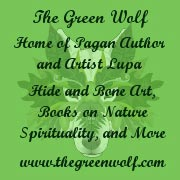 Lupa Greenwolf
