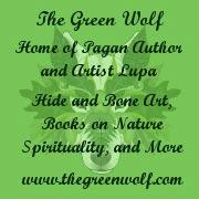 Lupa Greenwolf