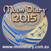 www.moondiary.com.au