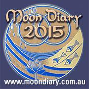 MoonDiary.com.au