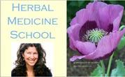 Herbal-school