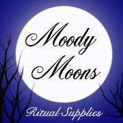 Moody Moons