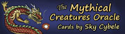Mythical Creatures Deck