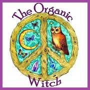 Organic Witch