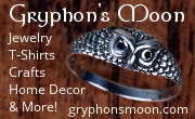 Pagan Jewelry & More