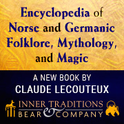 Norse Mythology & Magic