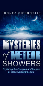 Magical Meteor Showers