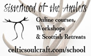 Celtic Craft School