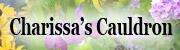 Charissa's Cauldron