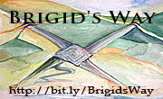 Brigid's Way