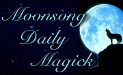 Moonsong Daily Magic