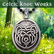 Celtic Knot Works
