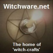 Witchware