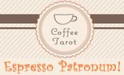 Coffee Tarot