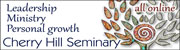 Pagan education for leadership and ministry.