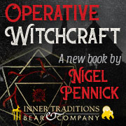 Operative Witch
