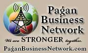 Pagan Business Network