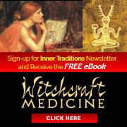Witchcraft Medicine