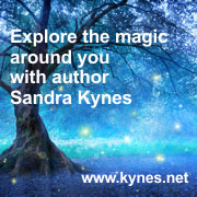 Explore the magic