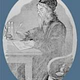 Makarios Ofiesh