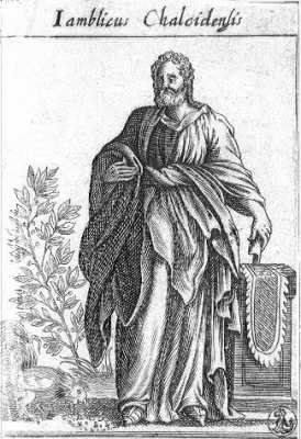 Peter on Reading Neoplatonists (Part I)