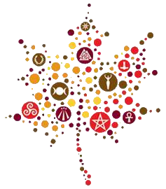 ALL the Canadian Pagan Festivals!