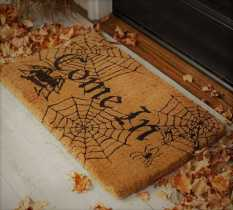 Ancestors at the Hearth: Hallowe'en Edition