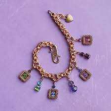 Magic Metals: Copper Heals and Brings Luck