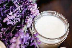 Curative Cream: DIY Herbal Healing