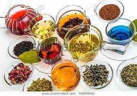 Soul-Soothing Sips: Hygge Herbal Tea & Tisanes