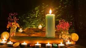Vernal Equinox: a Rite of Spring