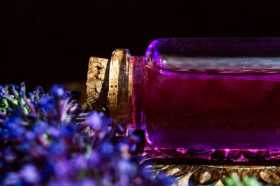 The World's Easiest Love Potion