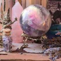 Picking the Perfect Crystal Ball for You