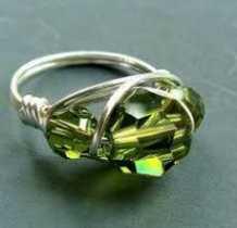 Age of Aquarius Crystals: Aquarian Heart Stones
