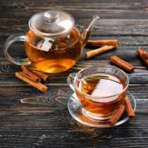Spice Up Your Life: A Cup of Love