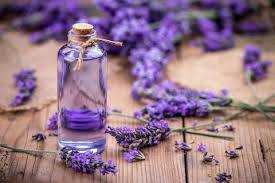 Witchy Wellness: Essential Oils for Renewal
