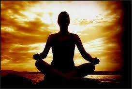 Replenishing Breath Meditation