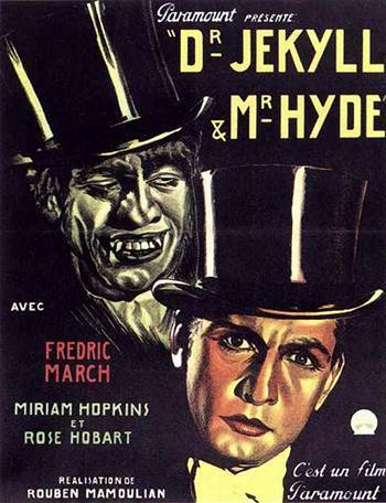 b2ap3_thumbnail_DR.JEKYLL_AND_MR.HYDE___31_.jpg