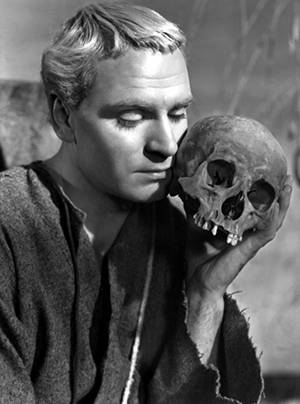 b2ap3_thumbnail_Hamlet-with-skull-of-Yorick.jpg