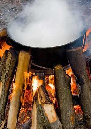 b2ap3_thumbnail_cooking-cauldron.jpg