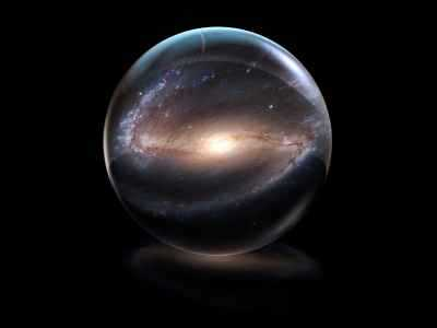 b2ap3_thumbnail_galaxy-in-crystal-ball.jpg
