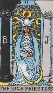b2ap3_thumbnail_high-priestess.jpg